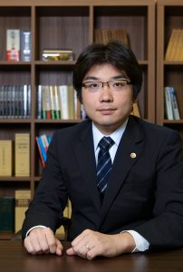 後藤 大輔